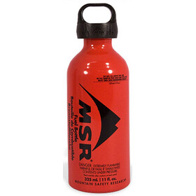 MSR Fuel Bottle 325 ml